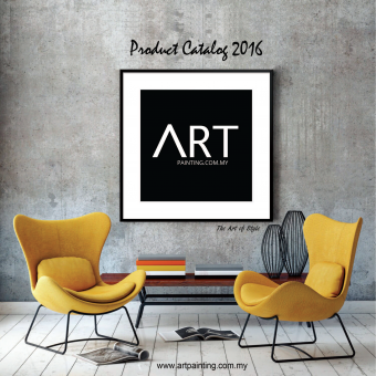 Artpainting 2016 E catalog_Page_01