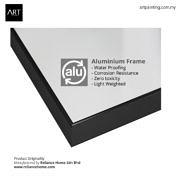 aluminum-frame