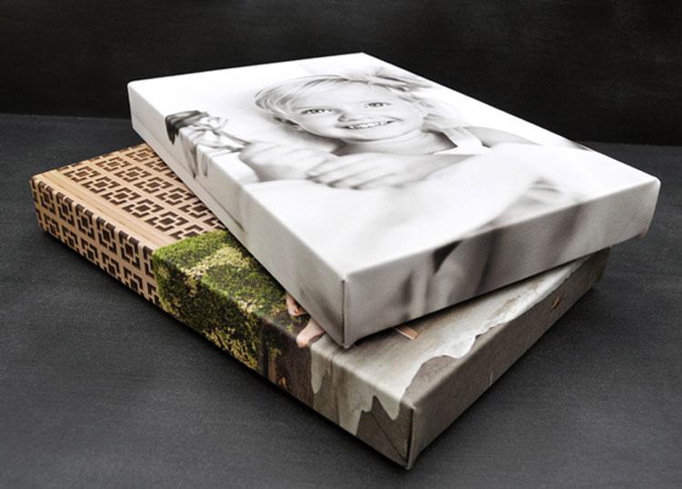 Gallery-Wrap-1-(1)
